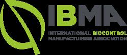 ibma-logo-dark