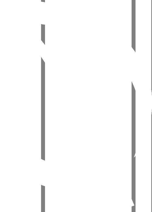 ibma-slider-logo-overlay