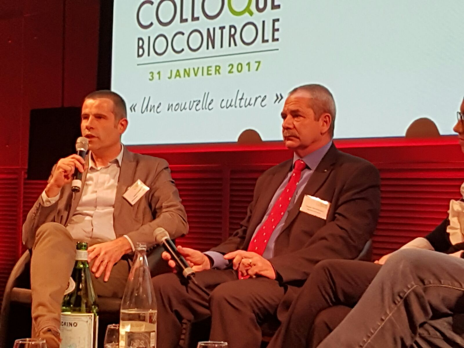 Colloque_2017_6