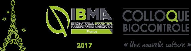 ibma-colloque-logos-2017