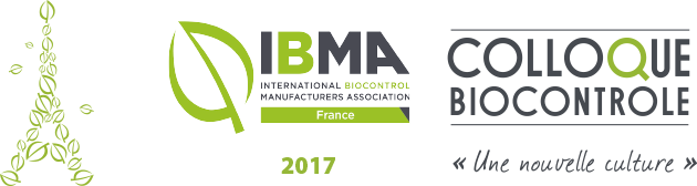ibma-colloque-logos-2017