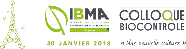ibma-colloque-logos-2018