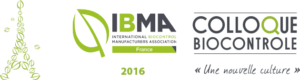 ibma-colloque-logos