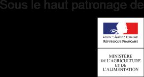 ibma-colloque-patronage-2018