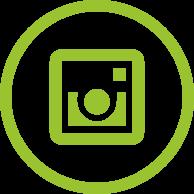 ibma-colloque-photos-icn
