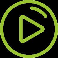 ibma-colloque-videos-icn