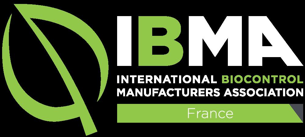 ibma_logo-footer