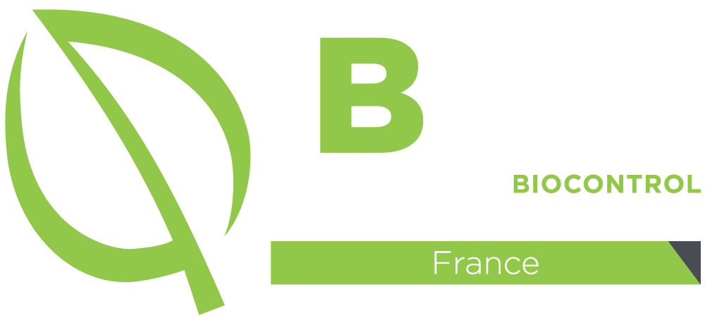 IBMA France