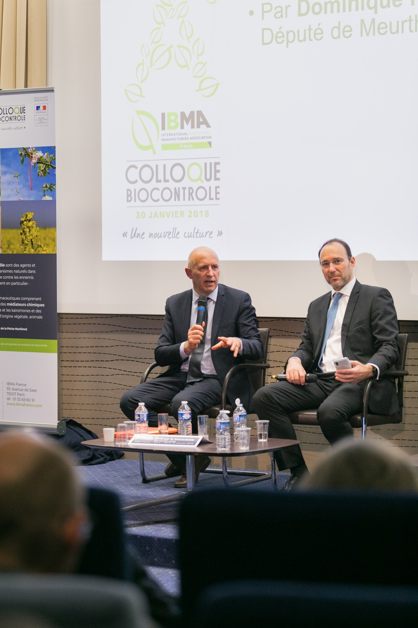 ibma-colloque-2018_103-min