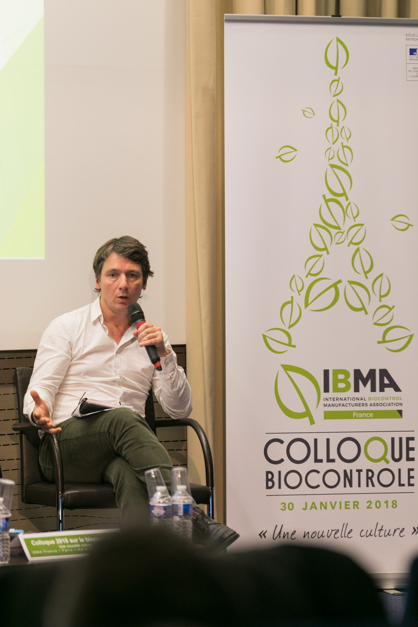 ibma-colloque-2018_30-min