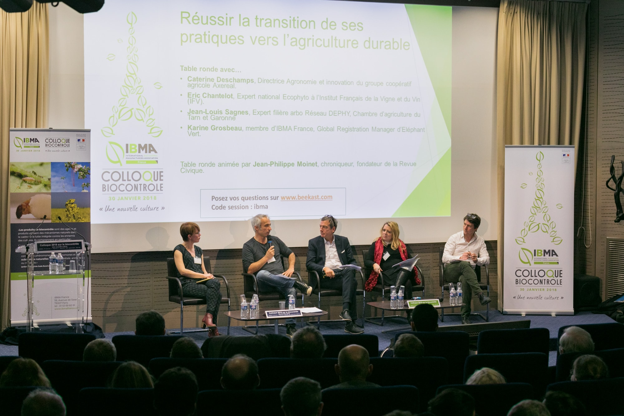 ibma-colloque-2018_32-min