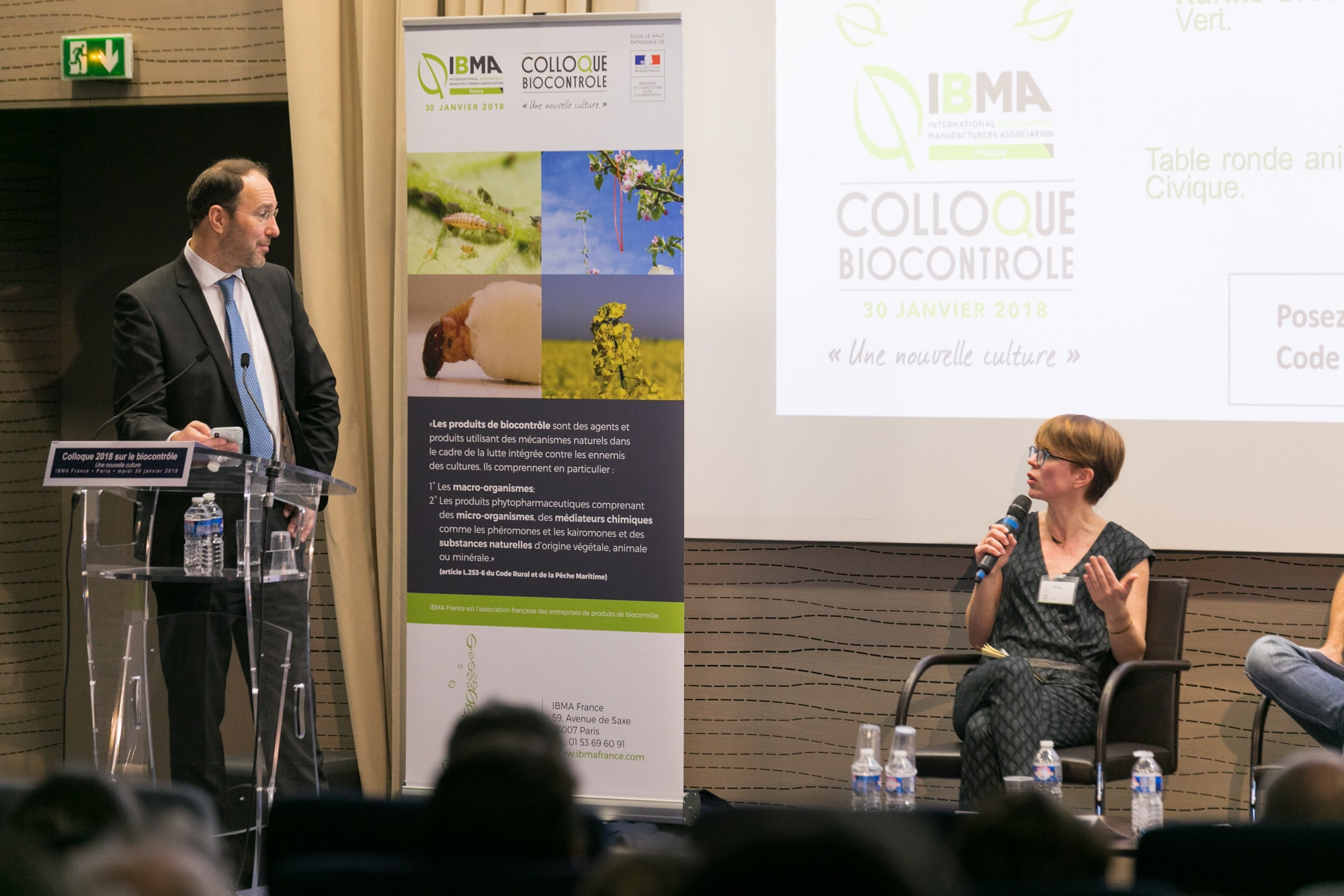 ibma-colloque-2018_42-min