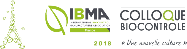 ibma-colloque-logos-2018-only-date