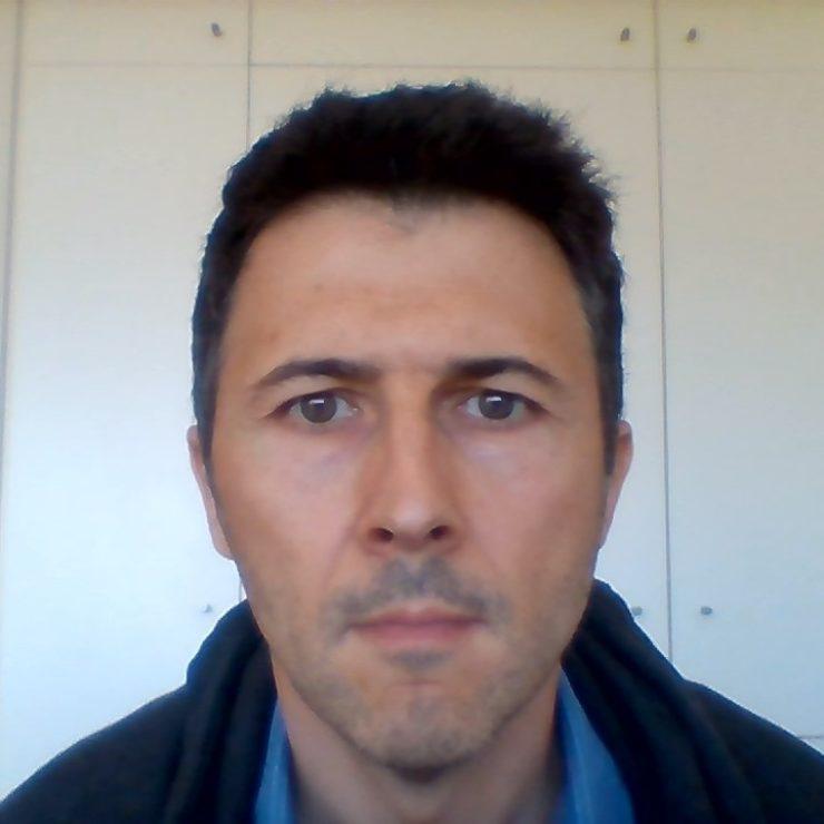 https://www.ibmafrance.com/wp-content/uploads/2018/08/Jerome_Duclau-740x740.jpg