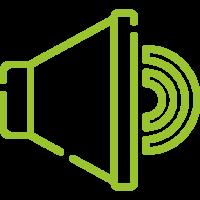 ibma-colloque-audio