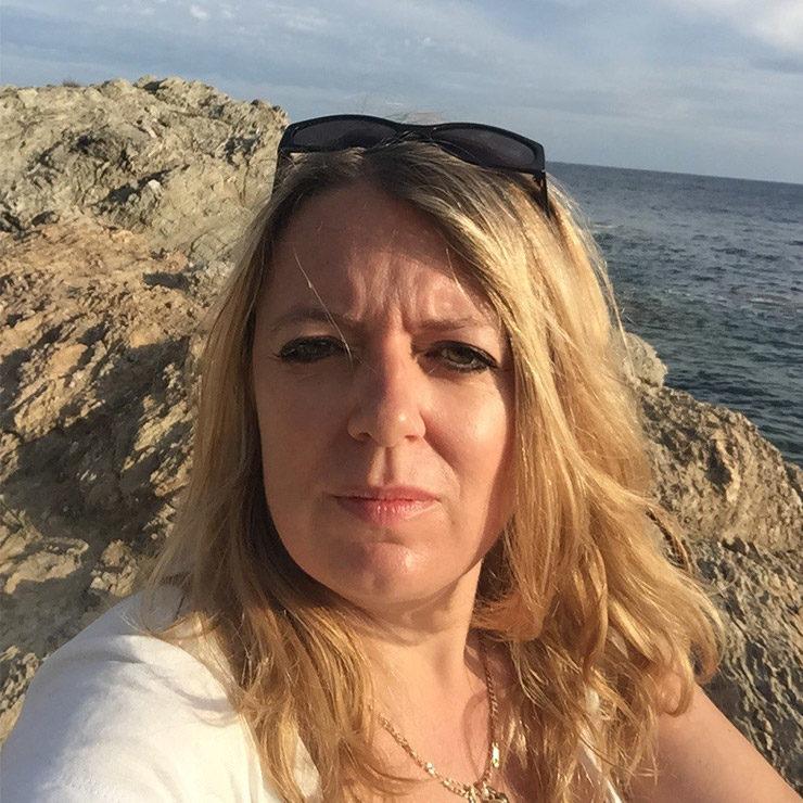 ibma-membre-Karine-MOURET-GROSBEAU